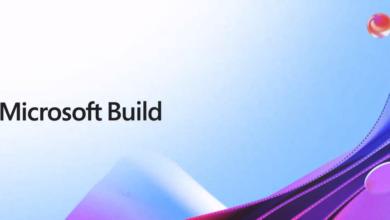 Cum sa urmariti conferinta Microsoft Build