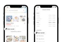 Yelp faciliteaza cautarea de catre utilizatori a afacerilor din Asia