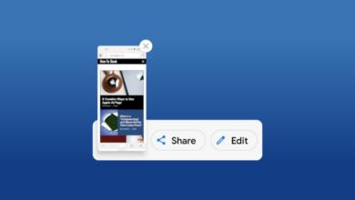 1622560740 Cum se editeaza capturi de ecran pe Android