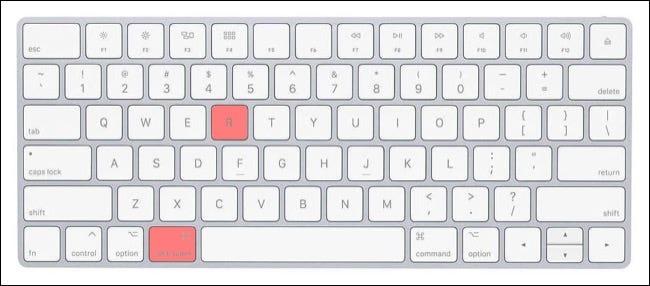 Accesați modul de recuperare Mac