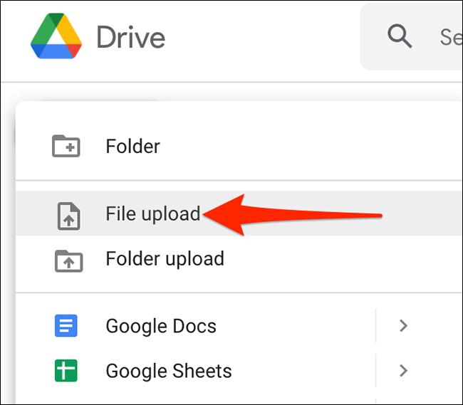 """Clic """"Nou></noscript> Încărcare fișier"""" pe site-ul Google Drive."""" width=""""650″ height=""""569″ onload=""""pagespeed.lazyLoadImages.loadIfVisibleAndMaybeBeacon(this);"""" onerror=""""this.onerror=null;pagespeed.lazyLoadImages.loadIfVisibleAndMaybeBeacon(this);""""/></p> <p>Google va converti automat fișierele încărcate în formatele corespunzătoare ale aplicației Google.</p> <p><img class="""