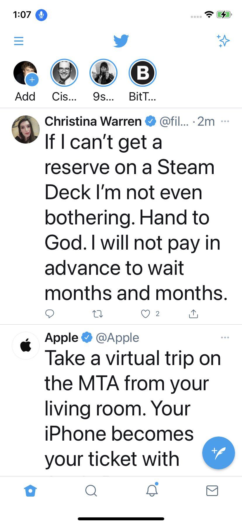 Acum ați schimbat dimensiunea textului doar pentru acea aplicație.